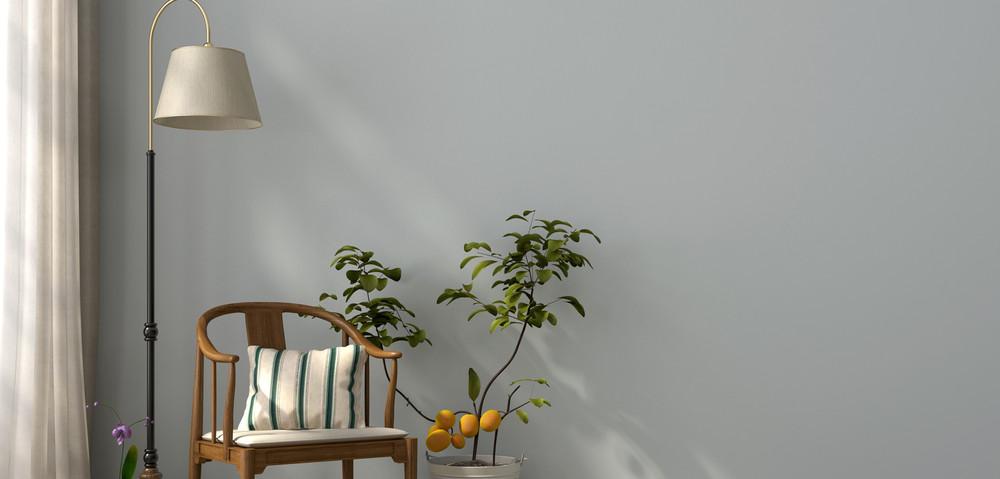 wand und boden gmbh einfach freude am wohnen mit wand. Black Bedroom Furniture Sets. Home Design Ideas