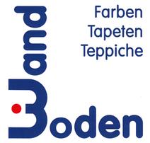 Logo von A.M. Wand und Boden GmbH