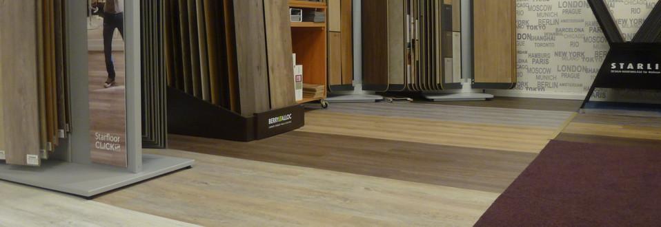 wand und boden gmbh einfach freude am wohnen mit wand und boden. Black Bedroom Furniture Sets. Home Design Ideas